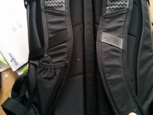 THE NORTH FACE PROFUSE BOX プロヒューズボックスを買った理由 12
