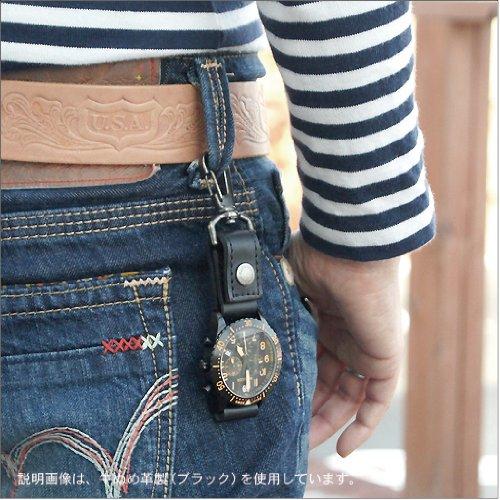 腕時計の温度計付は体温に影響される?プロトレックの活用法家電 6