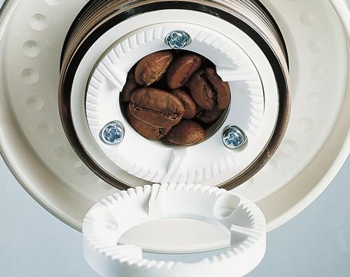 コーヒーミルは歯で選べ!比較ポイントをマニアが伝授生活用品コーヒー 1