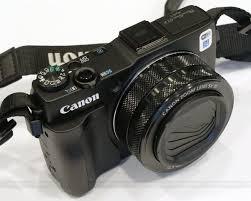 最強コンデジ「PowerShot G1 X Mark II」がマニア好みな理由を徹底解説カメラ 1